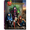 Descendants (anglais) (2015)