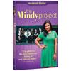 Mindy Project The: Saison 3