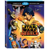 Star Wars Rebels: saison 1 (Anglais) (Blu-ray)