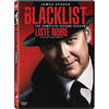 Blacklist The: Season 2 (Bilingual)