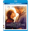 Far from the Madding Crowd (Blu-ray) (2015)