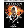 Hitman (Unrated) (2007)