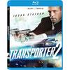 Transporter 2 (Blu-ray) (2005)