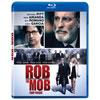 Rob The Mob (Blu-ray) (2014)