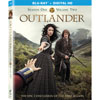 Outlander saison 1 volume 2 (Blu-ray) (2015)