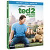 Ted 2 (Blu-ray Combo) (2015)