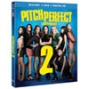 Pitch Perfect 2 (Blu-ray Combo) (2015)