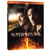 Supernatural: l'intégrale de la dixième saison