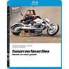 Tomorrow Never Dies (Blu-ray) (1997)