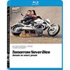 Tomorrow Never Dies (Blu-ray) (1997)