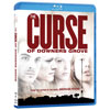 Curse of Downer's Grove (Blu-ray) (2014)