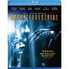 Extraterrestrial (Blu-ray) (2014)