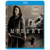 Misery (Blu-ray) (1990)