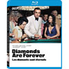 Diamonds Are Forever (Blu-ray) (1971)