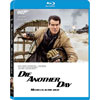 Die Another Day (Blu-ray) (2002)