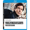 Living Daylights (Blu-ray) (1987)
