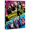 Pitch Perfect (Ensemble de 2 films)