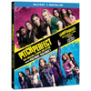 Pitch Perfect (Ensemble de 2 films) (Blu-ray)