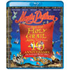 Monty Python and the Holy Grail (édition 40e anniversaire) (Blu-ray) (2015)