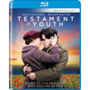 Testament of Youth (Blu-ray)