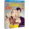 Trainwreck (Blu-ray Combo) (2015)