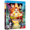 Dragon Ball Z: Resurrection 'F' (Blu-ray Combo)