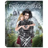 Edward Scissorhands (25th Anniversary Edition)