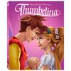 Thumbelina (Blu-ray Combo)