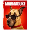 Marmaduke (Icon) (Blu-ray Combo)