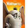 Horton Hears (Icon) (Combo Blu-ray)