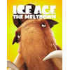 Ice Age 2: Meltdown (Icon) (Blu-ray Combo)
