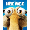 Ice Age (Icon) (Blu-ray Combo)