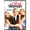 Other Woman The (2014)