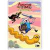 Cartoon Network: Adventure Time: Enchiridion Volume 10
