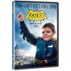 Batkid Begins: Wish Heard Around World (DC Universe)
