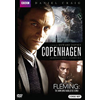 Copenhagen/ Fleming: Man Who Would Be Bond