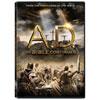 A.D. Bible Continues (2015)