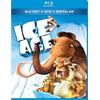 Ice Age (Combo Blu-ray)