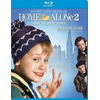 Home Alone 2: Lost in New York (Combo Blu-ray)