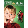 Home Alone (édition 20e anniversaire) (1990)