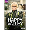 Happy Valley: saison 1