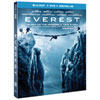 Everest (Combo Blu-ray) (2015)