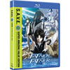 Fafner: The Complete Series and Movie - S.A.V.E. (Blu-ray) (2015)