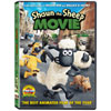 Shaun the Sheep The Movie (2015)