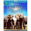 Life Story (Bilingual) (Blu-ray)