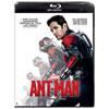 Ant-Man (Bilingual) (Blu-ray) (2015)