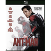 Ant-Man (English) (Blu-ray) (2015)