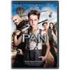 Pan (Bilingual) (2015)