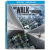 Walk The (Bilingual) (Blu-ray) (2015)