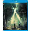 X-Files: Season 5 (Blu-ray) (1997)